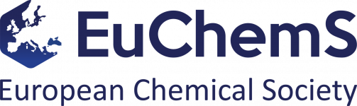 Logo of EuChemS - Courses