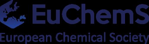 Logo of EuChemS - Courses