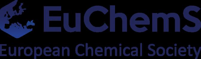 EuChemS - Courses